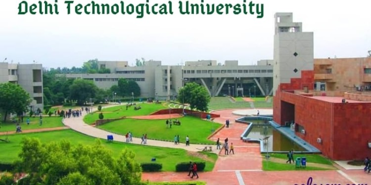 Admission Open In OUAT 2019 For PG, Doctoral Courses: Apply Now