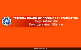 West Bengal WBCHSE 12th HS Result 2019 declared