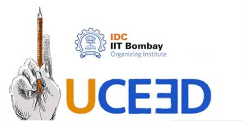 ICAI CA application form date extended