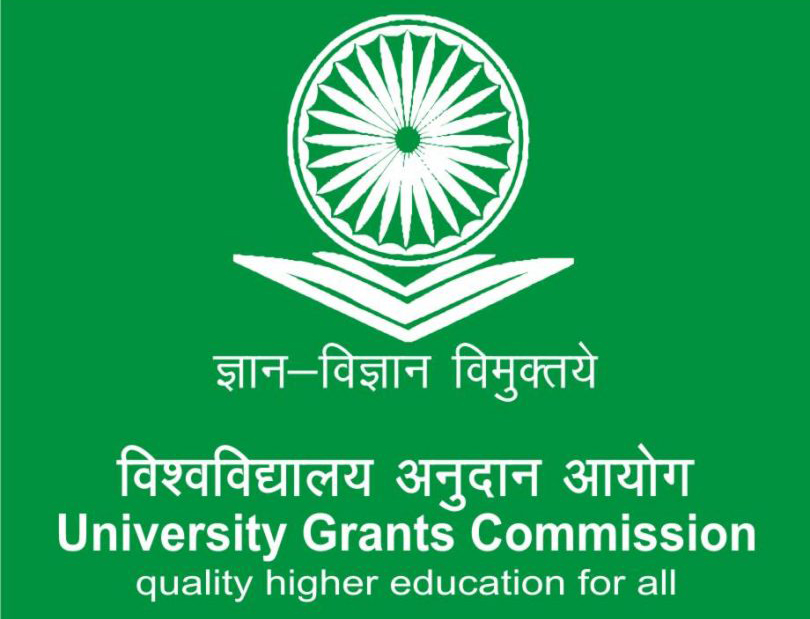 MJPRU UG/PG results declared