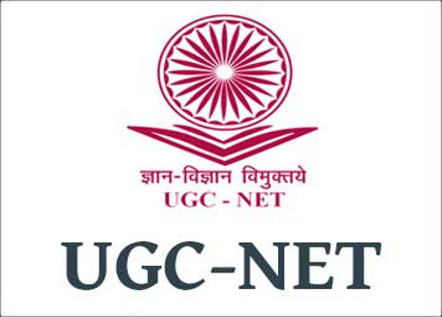 UGC NET Exam Analysis December 2019