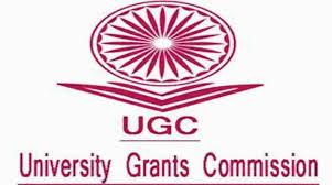 UGC NET 2019 registration ends today