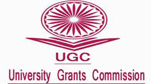 UGC NET June registration begins 2020