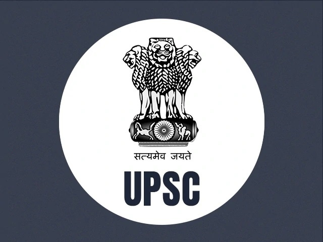 UPSC released CMS Result 2019