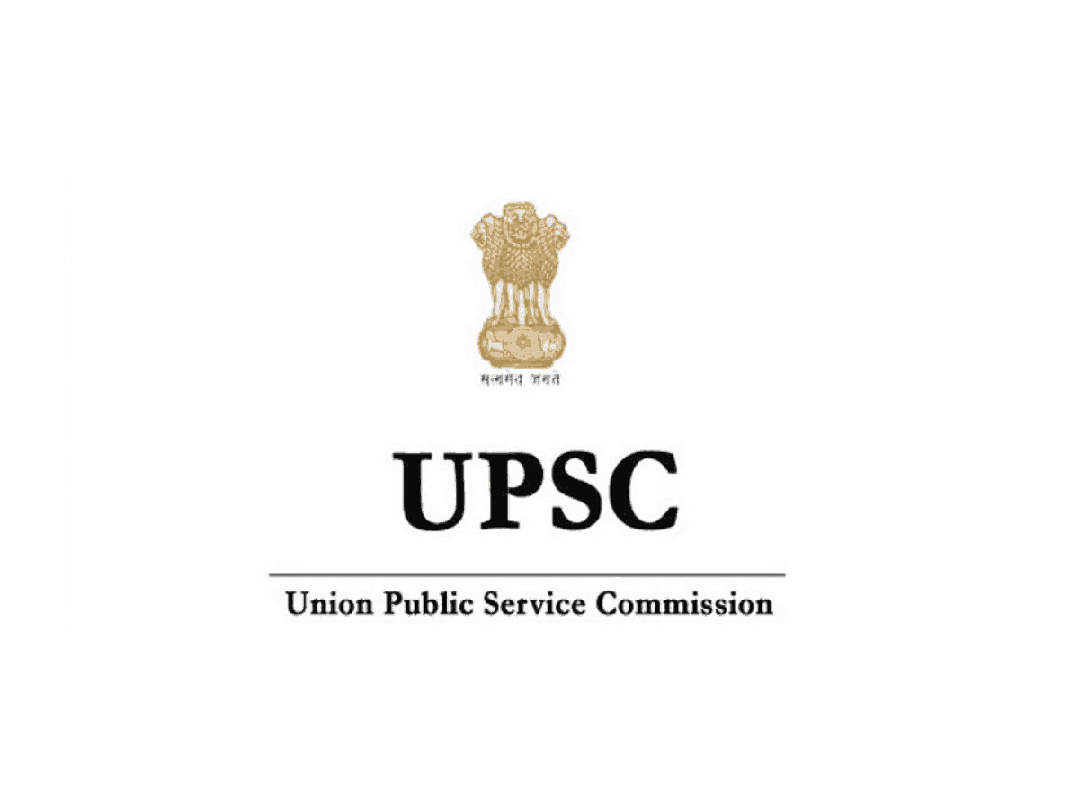 UPSC Engineering Services (Main) 2019 interview dates announced