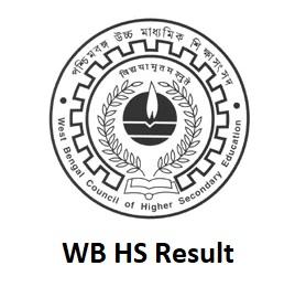 Assam SEBA HSLC 10th Result 2019 declared