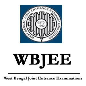 RBI JE Final Result 2019 declared