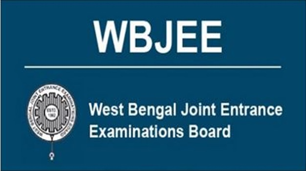 WBJEE 2018: Exam date, eligibility, syllabus, application form and other details