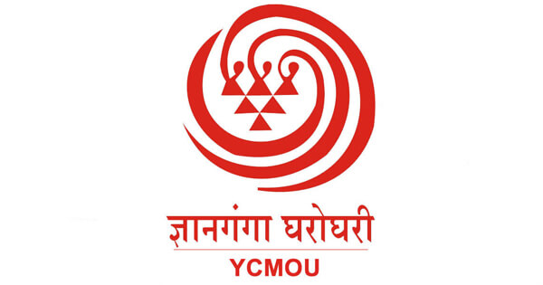 BML Munjal University announces a new program in Engineering Science