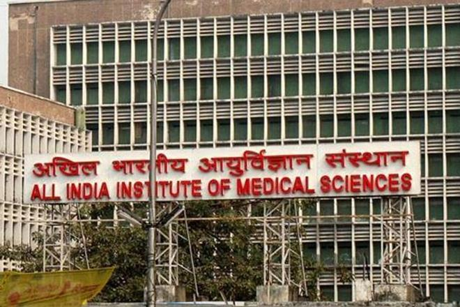 AIIMS MBBS 2018 Online Applications close in a week