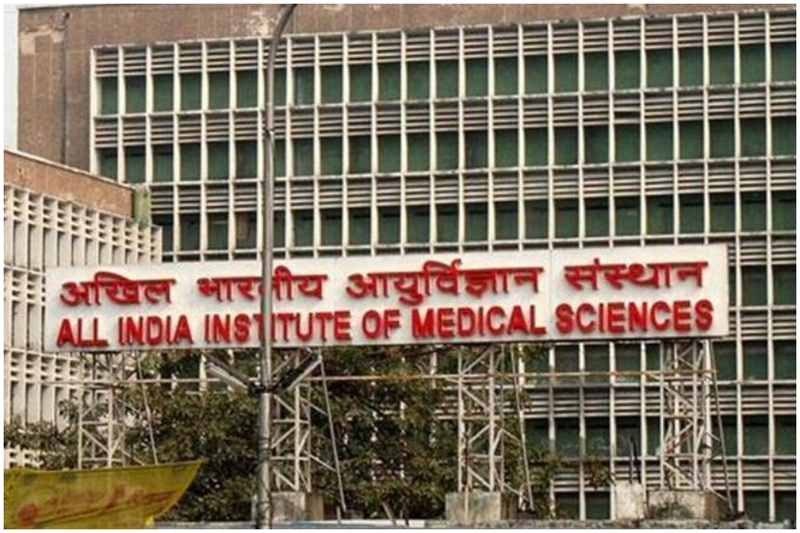 NEET, AIIMS, JIPMER 2019: List of medical entrance exams and their schedule