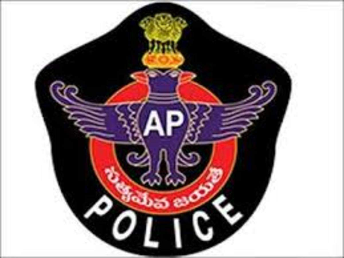Karnataka Police SI Answer Key released 2020