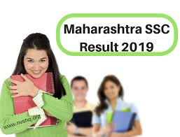 TS Intermediate re-evaluation results 2019: