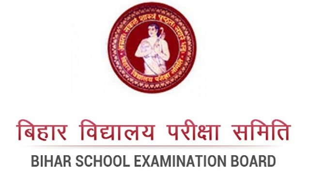 SET Exam 2019 results declared For Maharashtra and Goa State