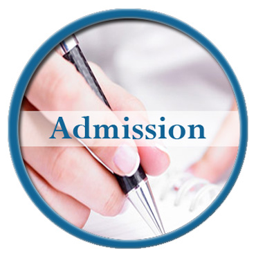 FYJC Admission Process : second merit list