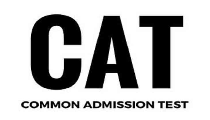 CAT 2018: No jackets, footwear and jewelry allowed inside exam lab