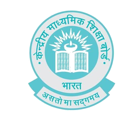 CBSE Starts Helpdesk To Assist Schools In Tabulating Class 10/12th Results 2021