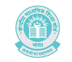 CBSE Board Class 10 and 12 Sample Paper 2020