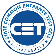 MAH MCA CET 2020: Application Process Begins