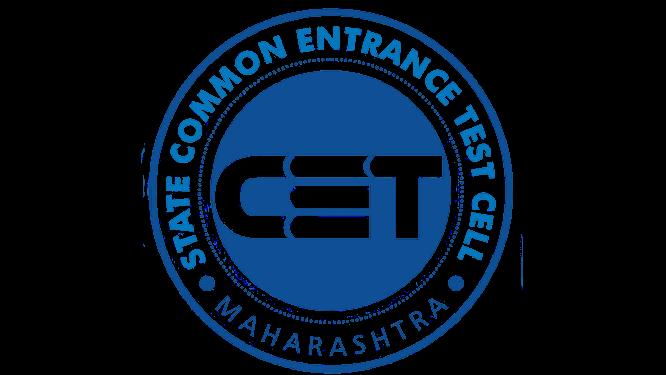 CLAT 2020 exam date announced
