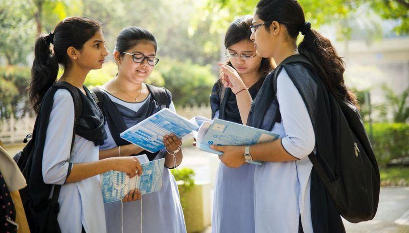 सीबीएसई करणार क्षमता-आधारित शिक्षणाची अंमलबजावणी