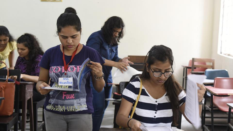 IISc ranked best in annual HRD rating, 7 IITs in top 10