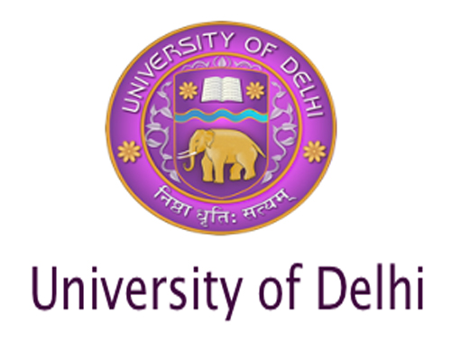 Delhi University: First admission list on July 12