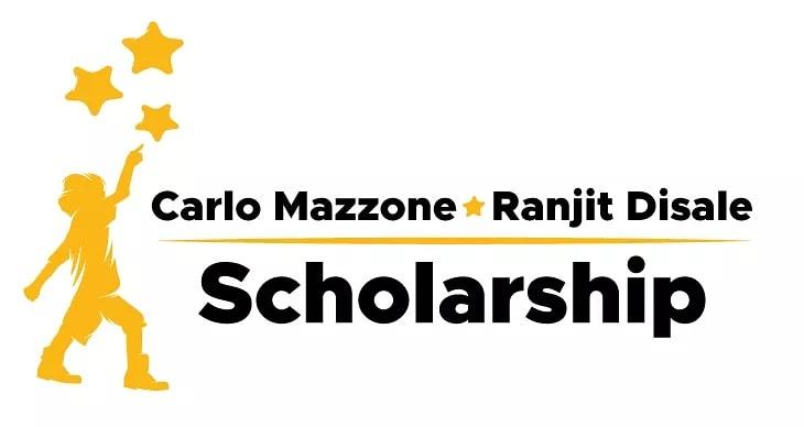 Suryadatta Scholarships2020