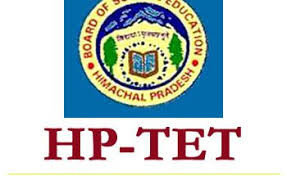 Mizoram TET 2018 Notification released