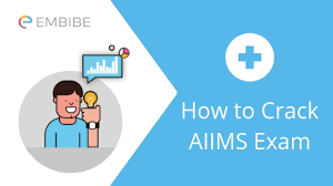 Can combine preparation strategy work for AIIMS and NEET?