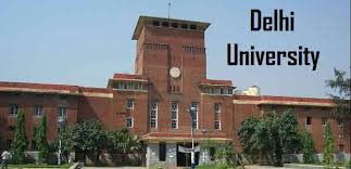 Mumbai Univ close to tying up with Ohio univ for new campus