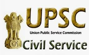 UPSC allows withdrawal of applications by candidates