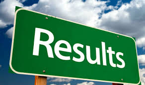 jacresults.com Jharkhand 10th, 12th compartment result 2018 declared