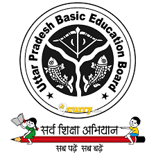 SSC Selection Posts Phase-VI Skill Test Result 2019 announced