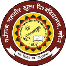 Visvesvaraya Technological University announces results for vtu.ac.in