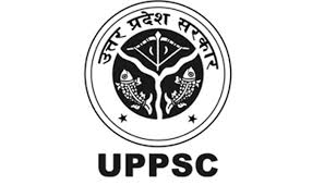 UPSC CSE prelims 2019 on June 2