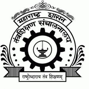 Savitribai Phule Pune University: Application are invited for the D.K. Bhave Scholarship