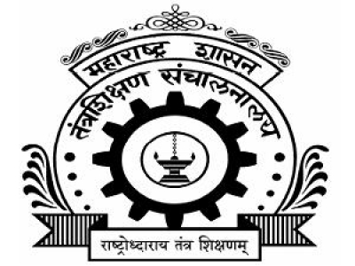 Admissions for First year engineering from today: Know More
