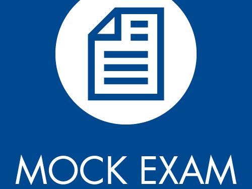NEET, JEE exams to be held per schedule