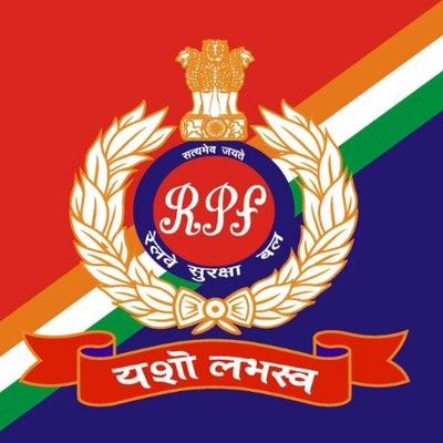 HSSPP Recruitment 2019