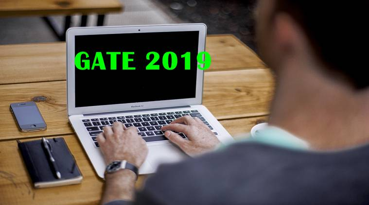 GATE 2019: Career options