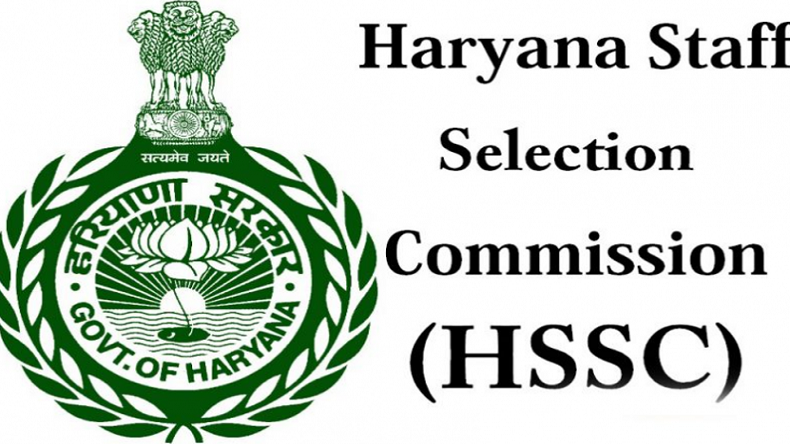 BARC Scientific Officer 2019 OCES/DGFS list for interview released