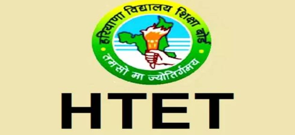 TN TET Paper 2 result 2019 announced