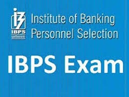 IBPS RRB interview call letters 2018 for officers scale I, II and III released at ibps.in