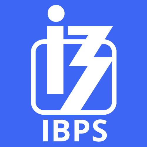 IBPS releases Clerk Admit Card for prelims 2018 @ ibps.in
