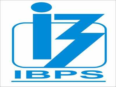 Indian bank PO Prelims result 2018 declared