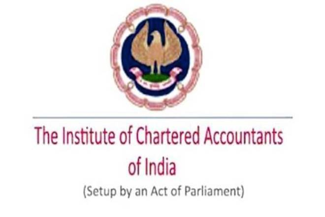 ICAI CA final and foundation May-June 2019 results to be declared