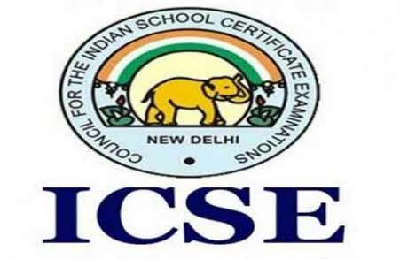 Pune students bag 1st and 3rd ranks in ICSE results
