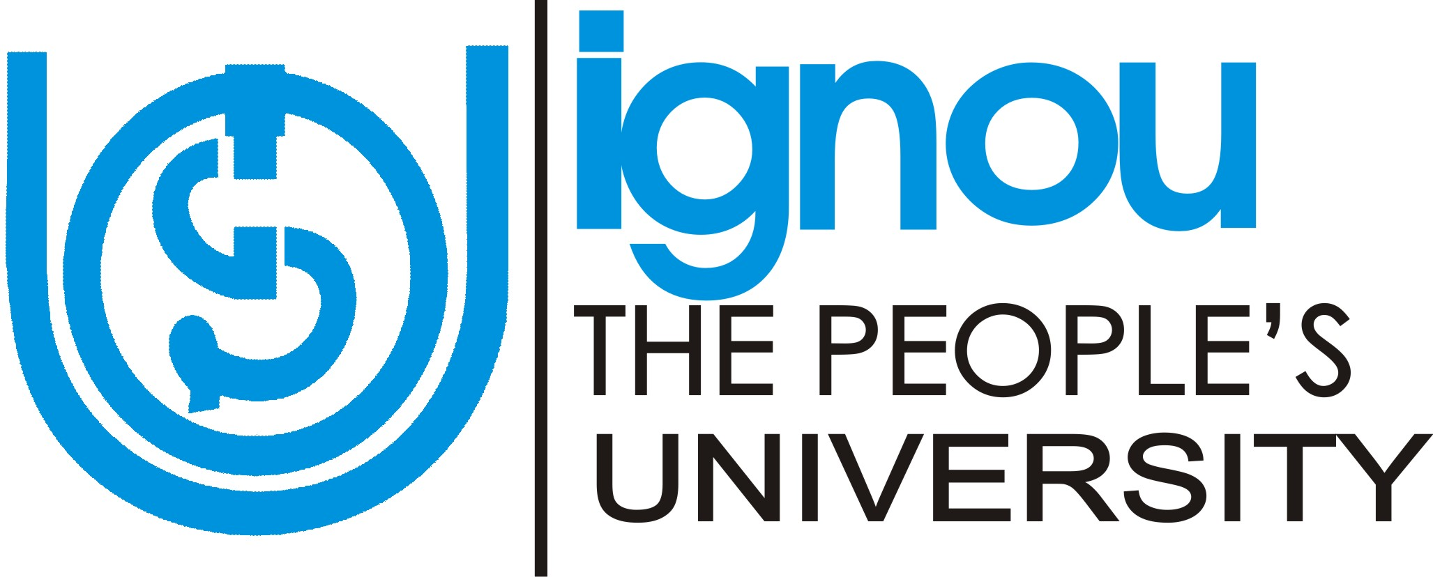 IGNOU extends last date for admission to July 2020 Session: Know More