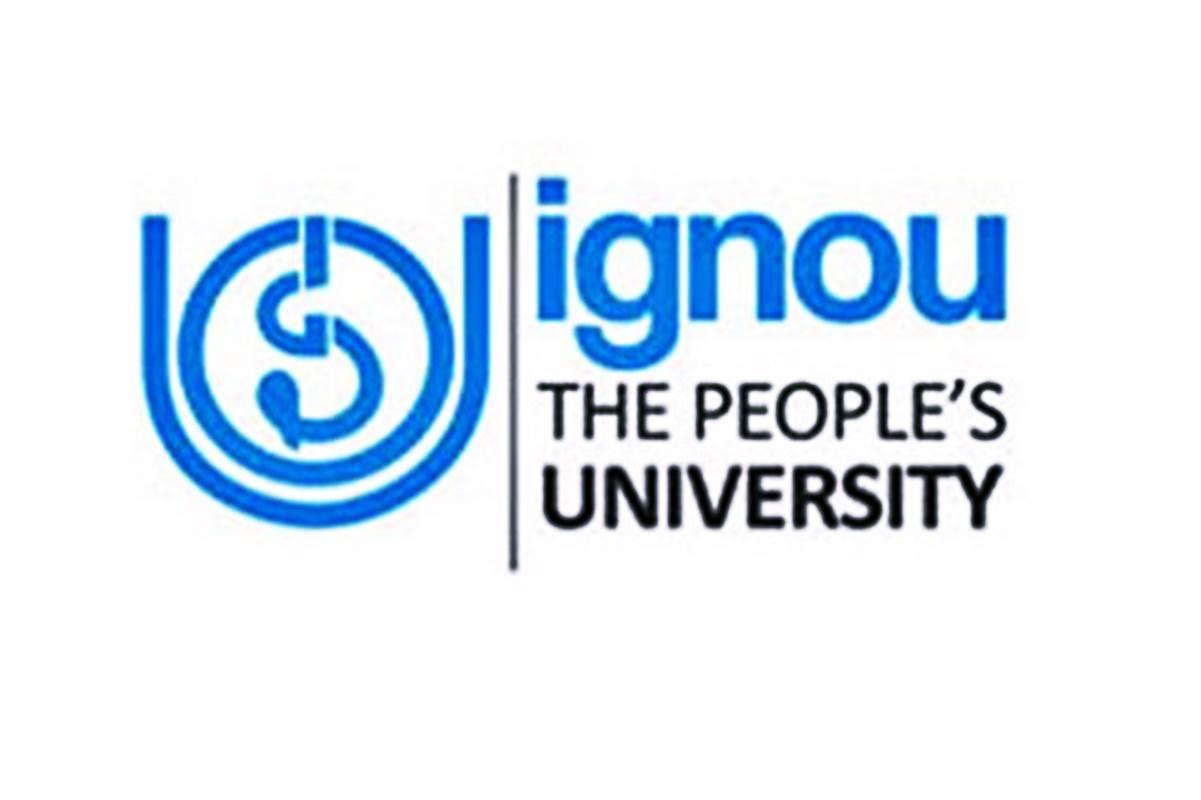TMBU Released UG Program Result 2019